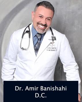 dr-amir-banishahi