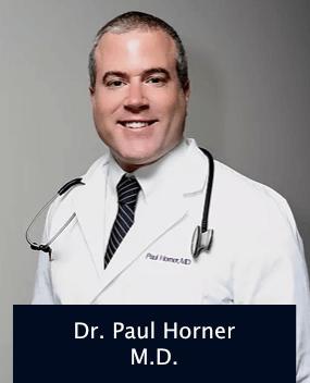 dr-paul-horner