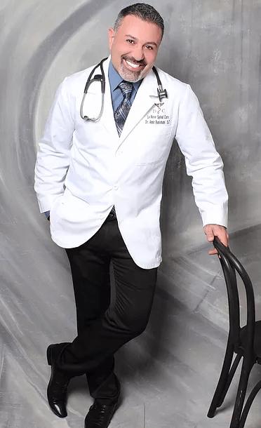 dr-amir-banishahi-dcm