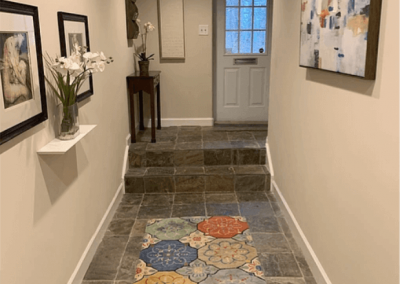 Le-Reve-Spinal-Care-Entrance-Hallway-2
