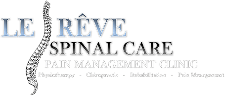 Lereve Spinal Care