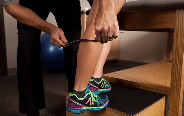 Graston Technique | LeReve Spinal Care